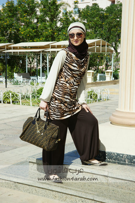 122b04f63 عنواين محلات روح: القاهرة جنينة مول – مدينة نصر الرحاب مول – مدينة الرحاب  هيلتنون رمسيس مول