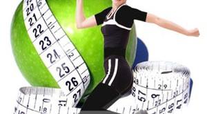 نظام لتثبيت الوزن