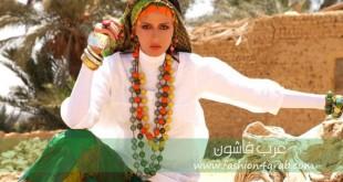 ملابس محجبات ريهام فاروق