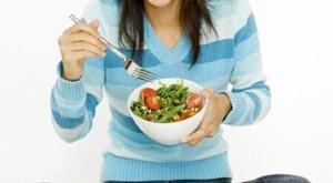 مواد غذائية مفيدة