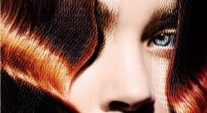 وصفات لتطويل الشعر طبيعيا