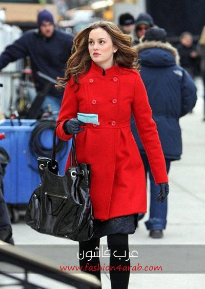 ������ ������ ����� 2012 leighton-meester-coat.jpg