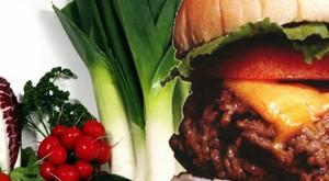 الغذاء السليم, الاكتئاب, العنايه بالجسم