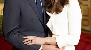 فستان زفاف اميرة بريطانيا كيت ميدلتون