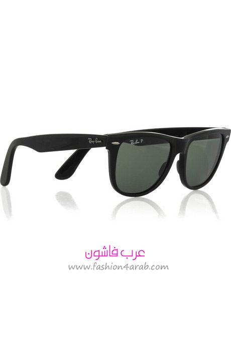 185ed8180 مجموعة نظارات شمسية ماركة RAY-BAN - عرب فاشون