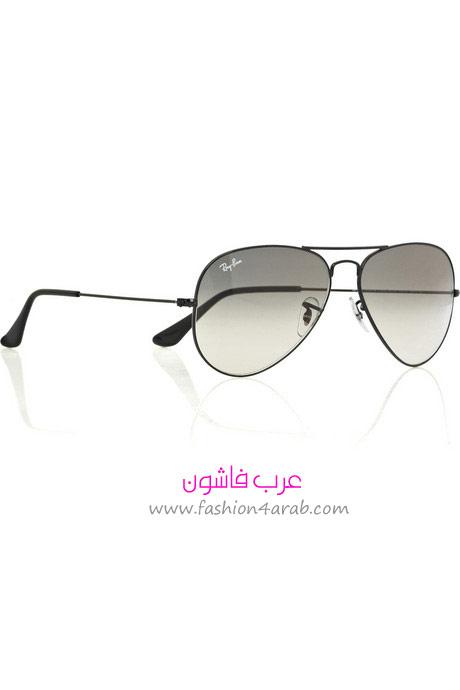 e93fbc30b مجموعة نظارات شمسية ماركة RAY-BAN - عرب فاشون
