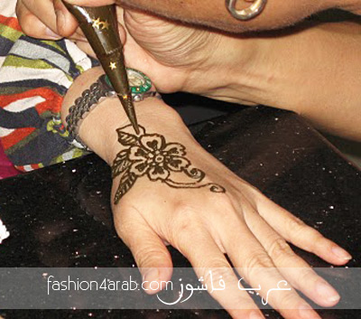 تاتو لطیفه صور وشم و رسومات تاتو tattoo. www.dreams-image.com.