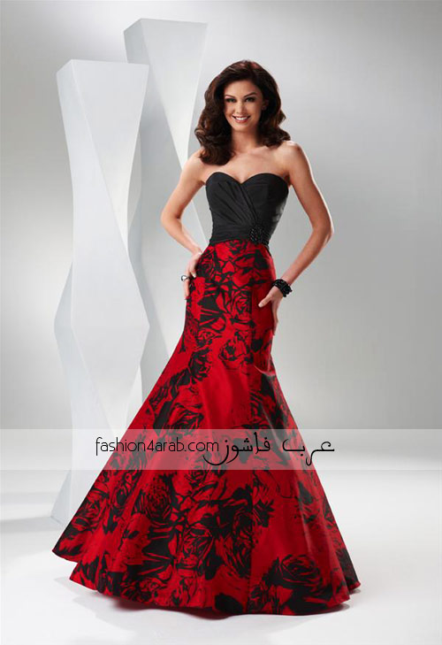 flirt prom dresses 2011 Ideas to carry on the celebration after prom the perfect way to flirt after prom is over some friendly arcade 7 top online resources for prom dress shopping.