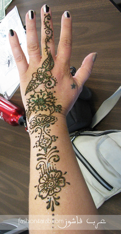 ���� ���� ������� ������ ���� ��� ���� ���� ������� ���� ����� henna-tattoo-215331_