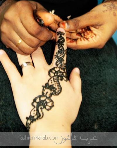 ���� ���� ������� ������ ���� ��� ���� ���� ������� ���� ����� henna2.jpg