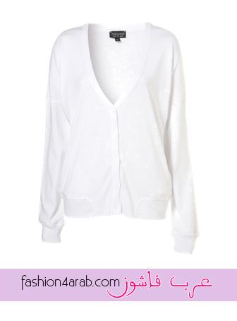 2011 مواضيع ذات صلةأزياء tooop تاتو للمصممة المتألقة نفيسه الكاف