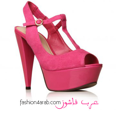 *تجميعى*متجدد* 1804898109-1-carvela-amigo-pink-courts-evening.jpg