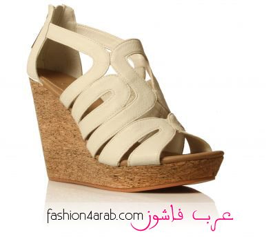 *تجميعى*متجدد* 1847310999-1-carvela-karla-white-wedges-fashion.jpg