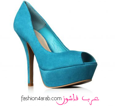 *تجميعى*متجدد* 1870380209-1-carvela-algarve-blue-courts-evening.jpg