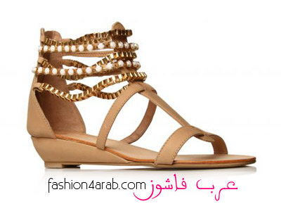 *تجميعى*متجدد* 1927040109-1-carvela-krinkle-beige-wedges-fashion.jpg