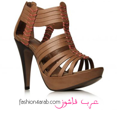*تجميعى*متجدد* 1982633109-1-carvela-alan-tan-sandals-platform.jpg