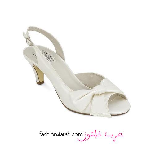 احذية كعب مختلفةمجموعة من الاحذية للانيقات فقطاحذية للعروس اتفرجى وقولى
