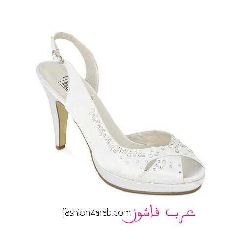 مواضيع ذات صلةاجدد الوان بويكهات ورد للعروسصور احذية للعروساتللعروس