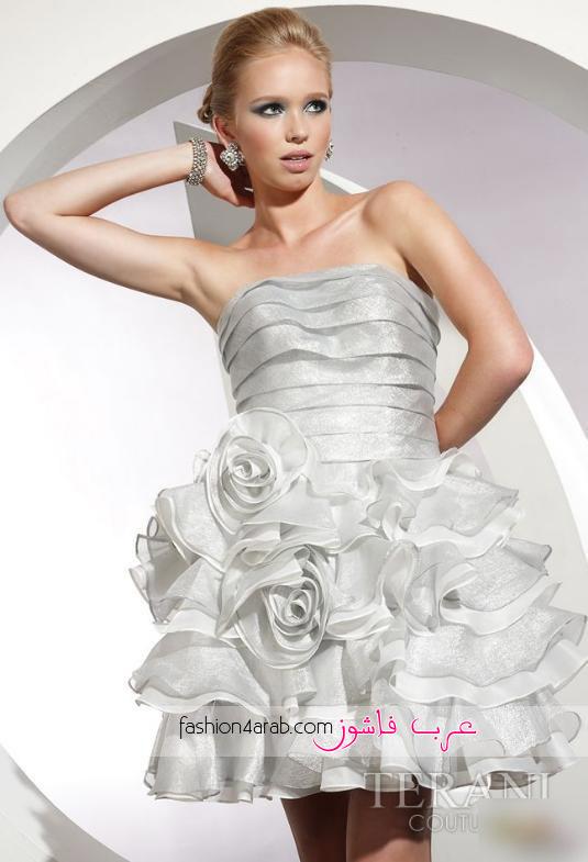 مدل+لباس+جشن