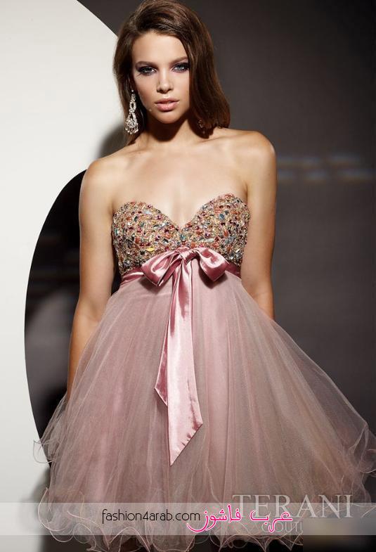 Самое красивое платье на свете 11