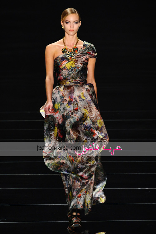 نعيم ربيع http://www.fashion4arab.com/2011/10/01/naeem-khan-fashion-spring-2012/