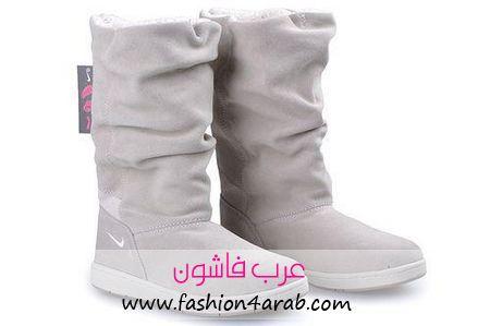 Nike Обувь Женская