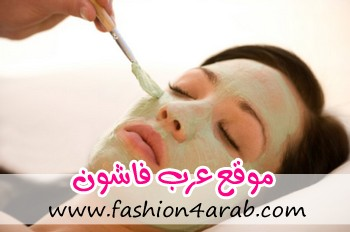 فوائد الخميرة البيرة http://www.fashion4arab.com/2012/04/10/the-benefits-of-baking-to-your-skin-and-your-body/