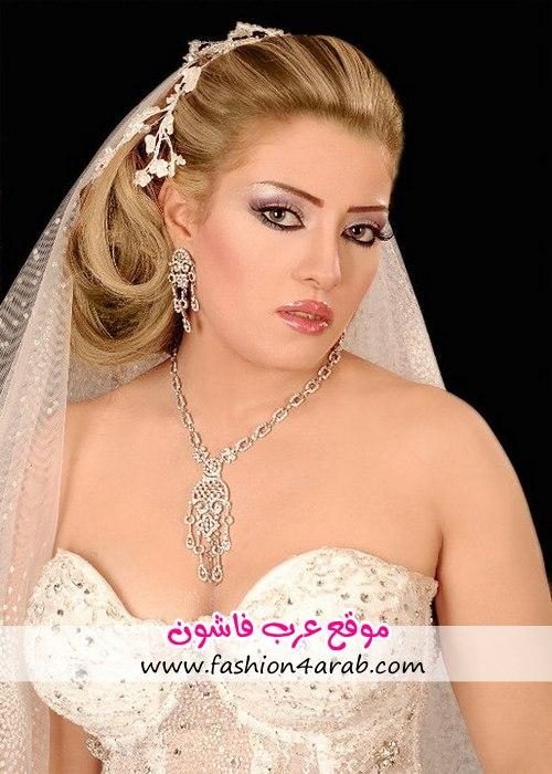 مكیاج ماركات مكیاج لبنانی مكیاج عرائس مكیاج سامح حنفی مكیاج خلیجی طریقة وضع المكیاج