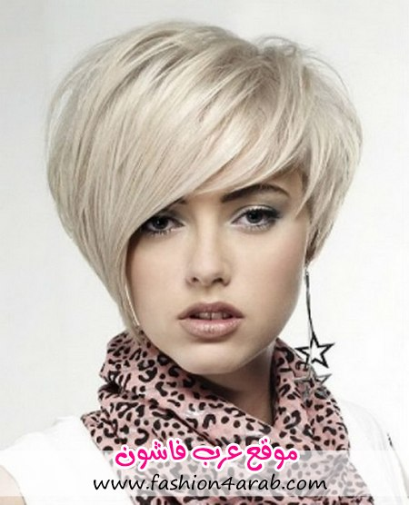 Sweet-16-Hairstyles-for-Short-Hair_25
