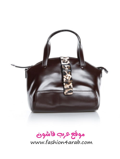 شنط 2012 شنط حقیبة حقائب