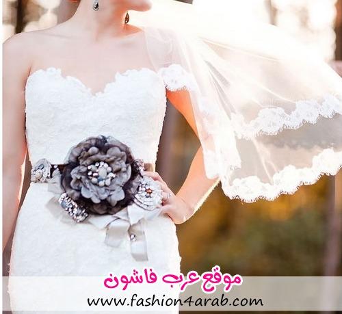 فستان زفاف فساتین زفاف 2013 عروس زفاف 2013 زفاف