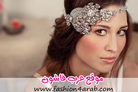 786247d7d 4 91A0328_70_b Black_prom_hair_accessories_for_sexiest_styling ...