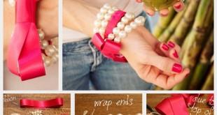 feature-beaded-bow-bracelet-diy-172012