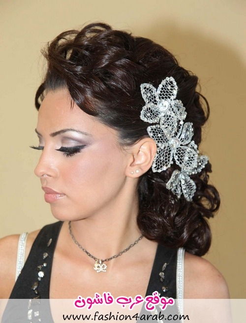gay-wedding-beauty-alice-atakhanian-romantic-makeup-look