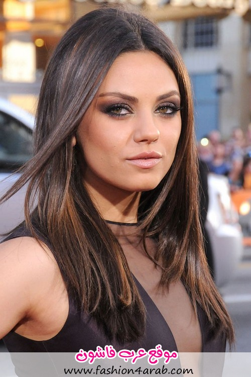 mkunis_gl_22oct12_getty_b