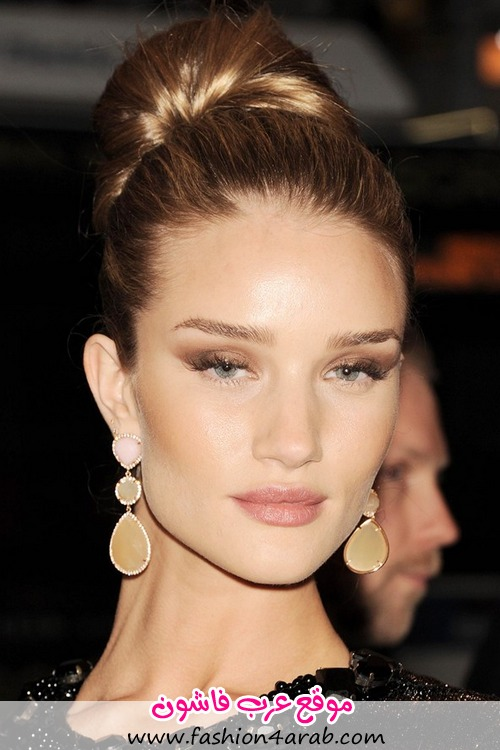 rhw_beauty_v_8may12_rex_b_592x888