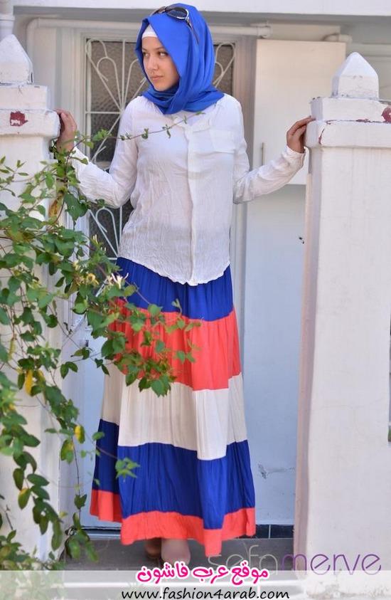 20370b3b81592 ... صور ملابس و ازياء المحجبات التركية لموسم صيف 2013 شاهديها الان.  Image00001 Image00002 Image00004 ...