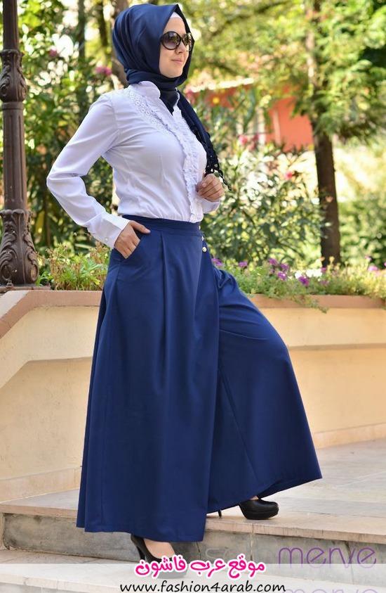 ملابس للمحجبات فقط Image000067.jpg