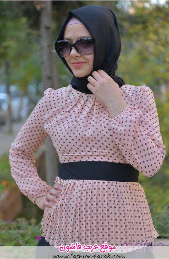 ملابس للمحجبات فقط Image000078.jpg