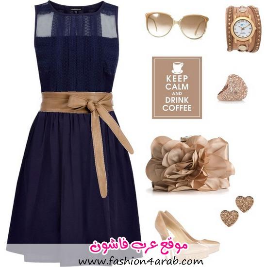 Royal Wedding Accessories Classic Spring Wedding Ideas: صور موضه فساتين 2013