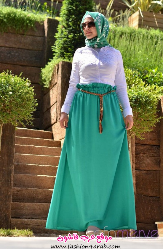 ملابس للمحجبات فقط Image000145.jpg