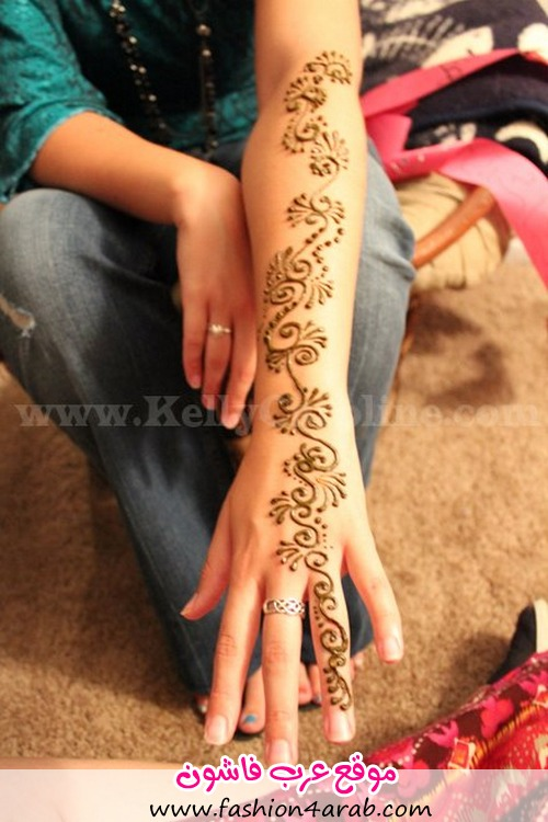 صور حنة سودانى http://www.fashion4arab.com/2013/02/12/photo-carvings-hannah-2013/