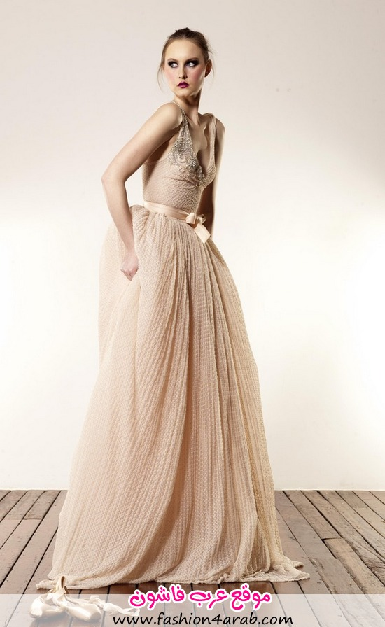 Knit_Lace_Gown_00180