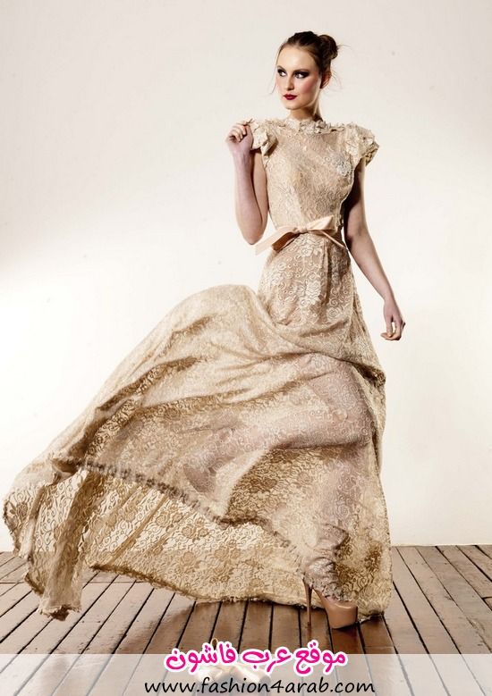 Knit_Lace_Gown_00575