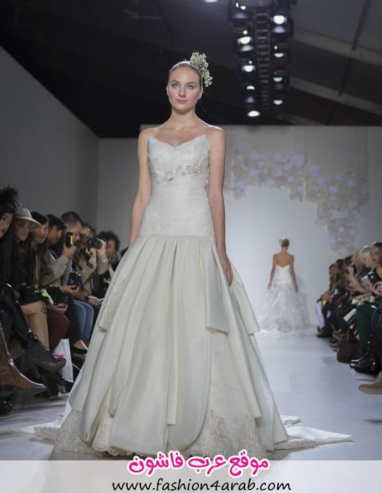 Paraezo-Wedding-Gown011-550x711