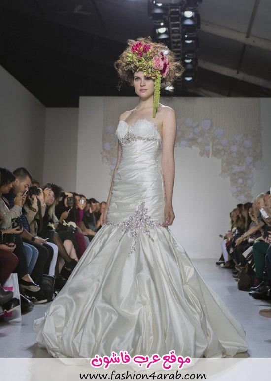 Paraezo-Wedding-Gown016-550x772