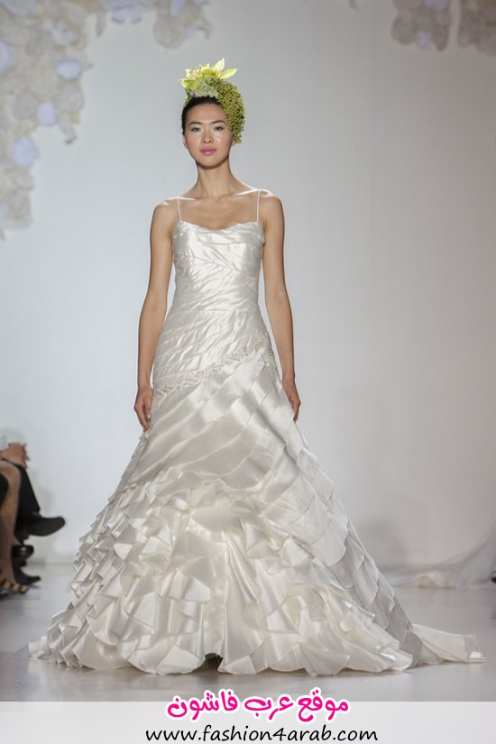 Paraezo-Wedding-Gown022-550x825