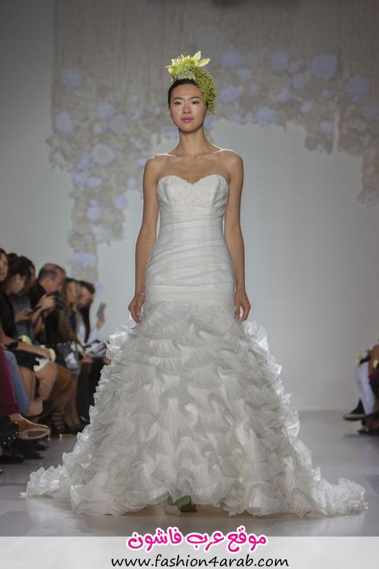 Paraezo-Wedding-Gown029-550x825