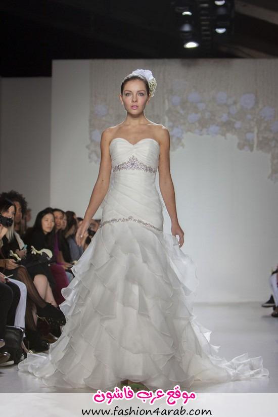 Paraezo-Wedding-Gown030-550x825