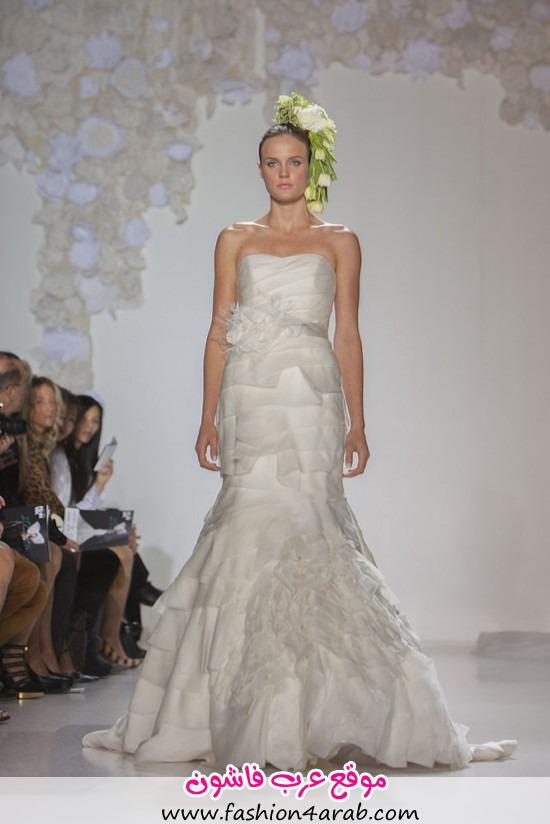 Paraezo-Wedding-Gown032-550x824